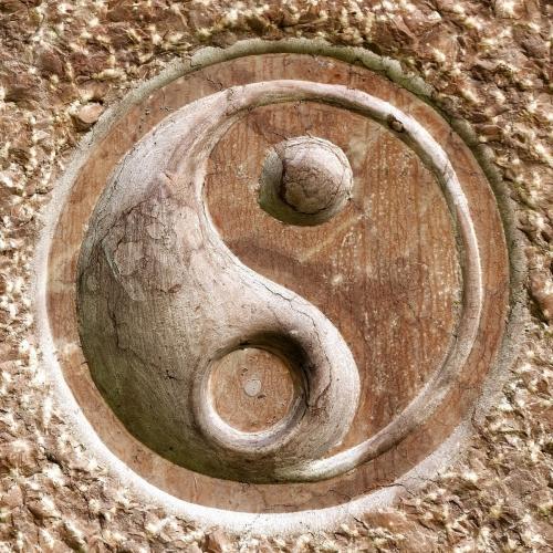yin-2332166_1920.1