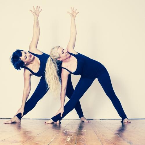 yoga-1507398_19201