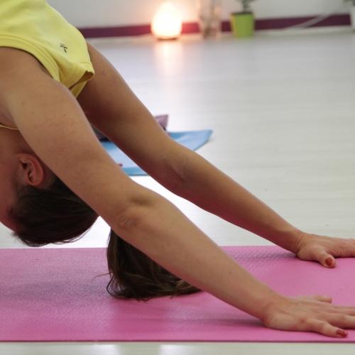 yoga-2683522_1920
