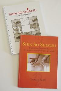 il libro di Tetsuro Saito