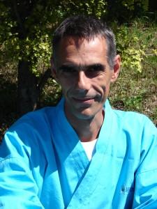 agosto-2006-094