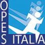 logo-opes-italia